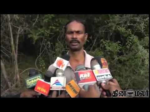 Xxx Mp4 School Girl Raped In Vellore Mavattam Dinamalar Dec 16th News 3gp Sex