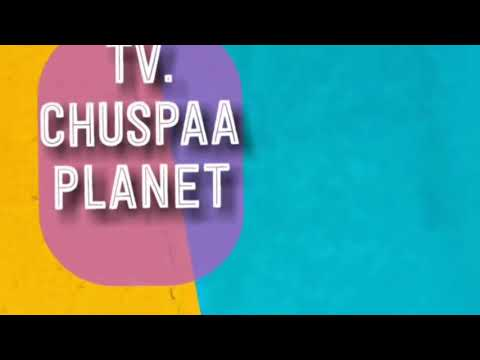 Xxx Mp4 Radha Krishna Audition Video Of Mallika Singh Promo Of Radhakrishna Starbharat Sumedh And Mallika 3gp Sex
