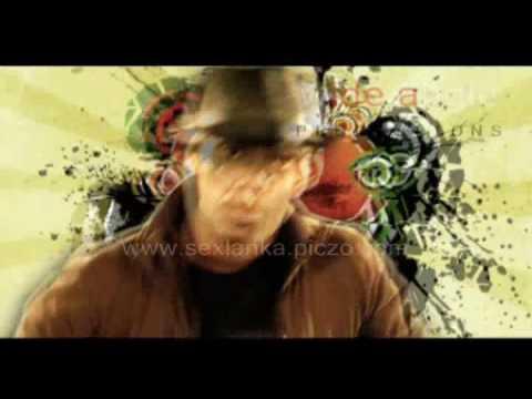 Xxx Mp4 Sukumaliye New Sinhala Songs 3gp Sex