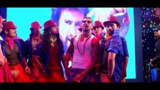 Hindi song- Lungi dance MKV