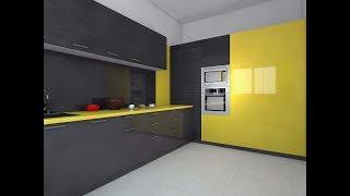 Modular Kitchen In Ahmedabad Modular Kitchen Manufacturers in Ahmedabad Modular Kitchen