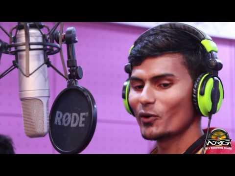 Xxx Mp4 सिरवी लागे घनेरो फूटरो Sirvi Lage Ghanero Futro Mukesh Sirvi Rajasthani Dj Marwadi Song 2016 3gp Sex