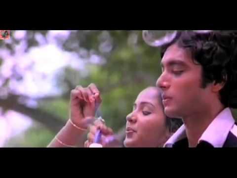 Xxx Mp4 Putham Puthu Kalai Song Mp4 3gp Sex
