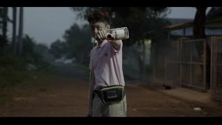 Rich Chigga - Dat $tick (Official Video)