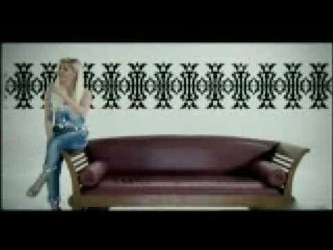 Ceylan Sivaslıymış 2009 Yep Yeni ORJiNAL ViDEO KLiBi Aknbk