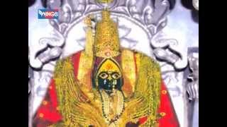 Pahile Aarti Manachi Ga Maze Maay Aarti Manachi ( Devi maa Aarti )