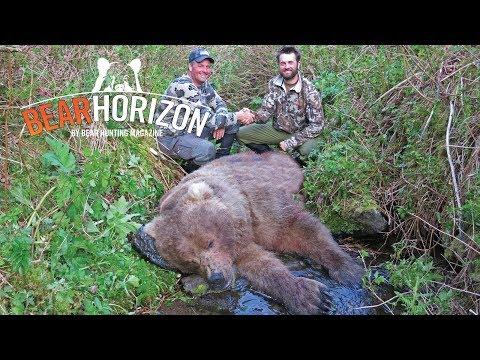 Xxx Mp4 Alaska Calling Hunting Huge Brown Bears On Alaskan Peninsula Bear Horizon Ep 8 3gp Sex