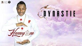 Dynastie Le TIGRE - Fille Du Sahel | 3e Album Disponible