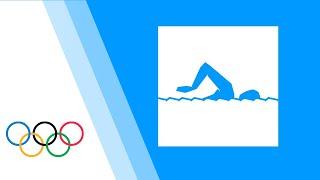 Swimming - Women's Marathon | London 2012 Olympic Games