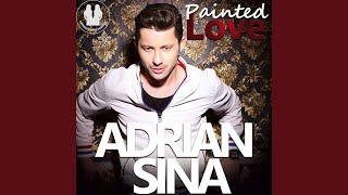 Painted Love (Original Edit)