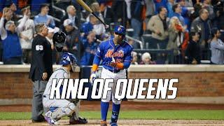 MLB | King of Queens - Yoenis Cespedes