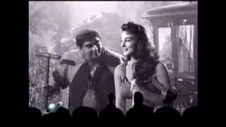 MST3K - The Undead