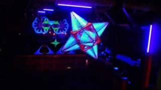 David Vendetta & Rachael Starr - Bleeding Heart (Vocal Mix)