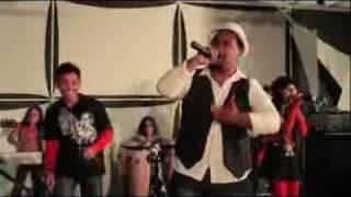 NUEVO !!! Yori El Cientifico Ft. Abdiel y Kamila - Yo Le Alabo De Corazon - Videoclip Oficial