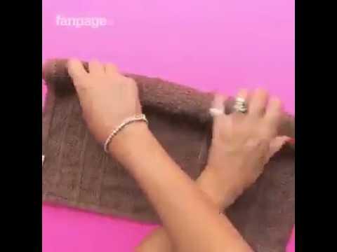 Xxx Mp4 Cara Membuat Boneka Dari Handuk 3gp Sex