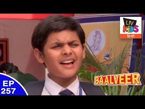Xxx Mp4 Baal Veer बालवीर Episode 257 Snowfall In Pari Lok 3gp Sex