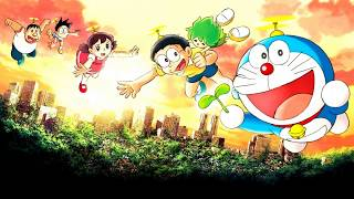 Top 10 cartoon shows in india 2017 new