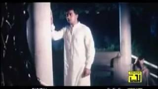 Kichu Kichu Manusher Jibone Bhalobasha