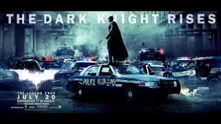 [The Dark Knight Rises Trailer 3  Music] OST -
