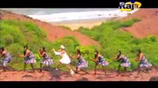 Gnaabagam Irukkuratha - Sandhippoma