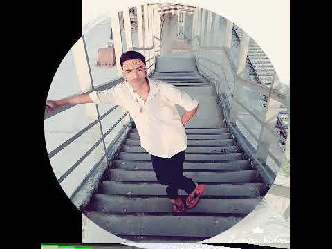 Xxx Mp4 राजू Tiwariab Gonda 1 3gp Sex