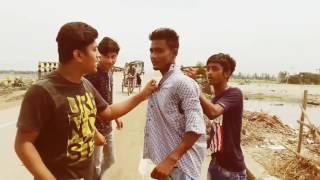 (A.S) Dhakar polapan funny video
