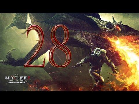 Xxx Mp4 The Witcher 2 28 Camino A Vergen Let´s Play En Español 3gp Sex
