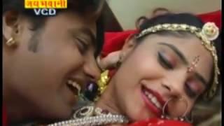 राजस्थानी शादी गीत ॥ बन्नी की मुस्कान  ॥ Latest मारवाड़ी Song || Romantic Song