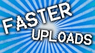 Digiarty MacX HD Video Converter for Windows Review - How to get faster YouTube Uploads!