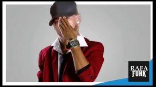 MC Magrinho- Querida,Trollei!! Feat: JC (DJ Rafa) Lançamento 2016