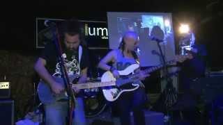 Selim Işık İzmir Konseri (16 Kasım 2014)