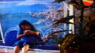Madhu 2002 Hot Kannada Movie | Badriprasad, Rekhadas