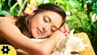 Spa Music, Massage Music, Relaxing, Meditation Music, Background Music, ✿2502C