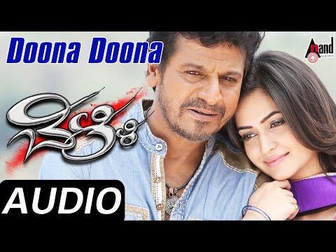Xxx Mp4 Belli Quot Doona Doona Quot Full Song Feat Shivaraj Kumar Kriti Kharbanda Latest New Kannada 3gp Sex