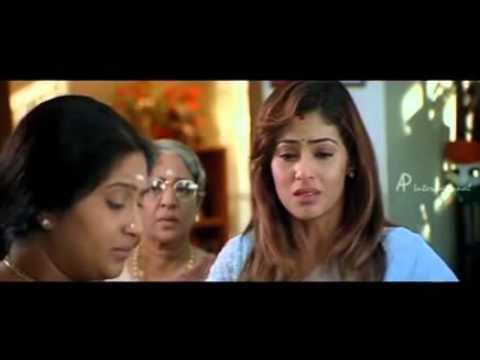 Xxx Mp4 Priyasakhi Sadha Pleads Madhavan 3gp Sex