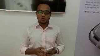 Huawei Y6 Pro (Bangla)
