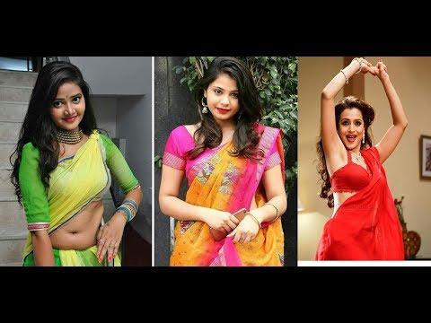 Xxx Mp4 Indian Desi Hot Bhabhi Aunty In Saree 3gp Sex