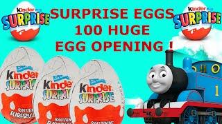 SURPRISE EGGS OVER 100 MINIon  PEPPA DORA LEGO ANT MAN Toys Disney Collector