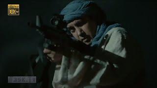 مسلسل وادي الذئاب الجزء التاسع الحلقة 1 - مترجمة للعربية - كاملة