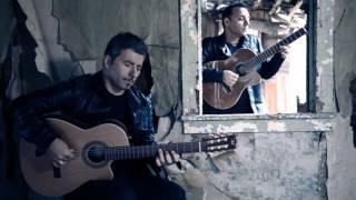 Pavlo and Remigio - Lagirma Del Sol (Tear of the sun)