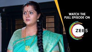 Subbalakshmi Samsara - Episode 225 - April 27, 2018 - Best Scene