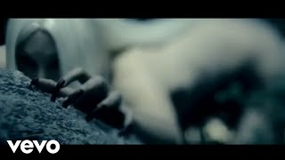 A Perfect Circle - Weak and Powerless