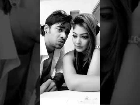 Xxx Mp4 Rokma Roy Funny Video 3gp Sex