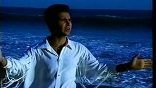 Ararat Amadyan Pataskhan album 1997