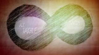 DeeThane - Idiot (Official Lyrics video) #ZG