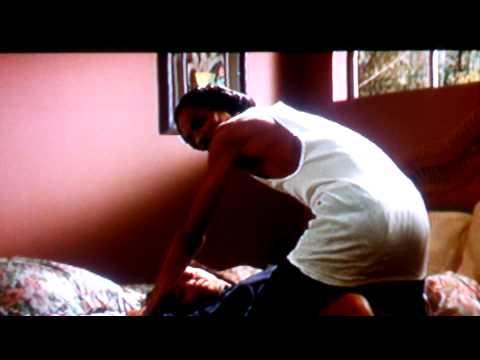 Xxx Mp4 Baby Boy Rape Scene 3gp Sex