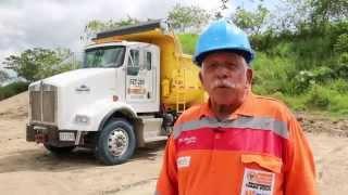 Serapio Correa encontró estabilidad en CONSOL