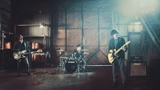 back number - 「瞬き」Music Video