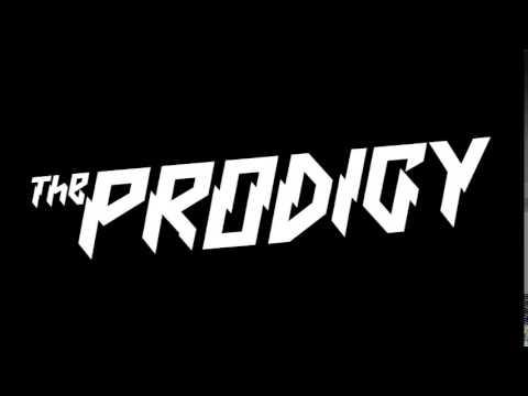 The Prodigy - Mescaline (Molotov Beatz Remix)