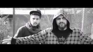 فيديو كليب دور على مغزى / مودي العربي / فولكينو / MOUDY ALARBE / VOLCANO